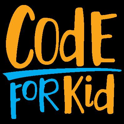 Hướng dẫn tự học các ngôn ngữ lập trình Scratch